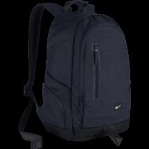 Nike ALL ACCESS FULLFARE férfi hátizsák BA4855-468