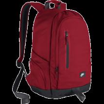 BA4855-610 Nike ALL ACCESS FULLFARE hátizsák