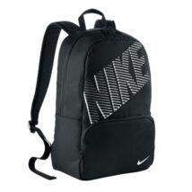 Nike hátizsák BA4865-001