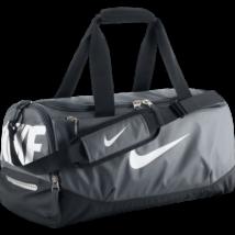 Nike táska BA4897-074