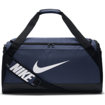 BA5334-410 Nike Brasilia M Utazótáska