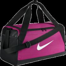 BA5335-616 Nike Brasilia S Utazótáska