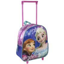 CE-2101180 Frozen gurulós hátizsák