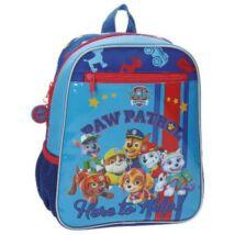 DI-48621 Disney hátizsák