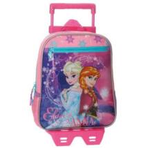 DI-49921M Disney gurulós hátizsák