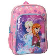 DI-49923 Disney hátizsák