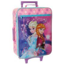 DI-49990 Disney gyermekbőrönd