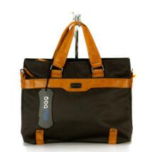 BluBag üzleti táska