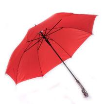 Feeling Rain félautomata esernyő