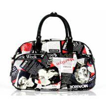 Marilyn Monroe Női táska