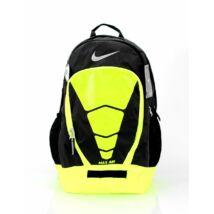 Nike hátizsák BA4883-075 AIR MAX