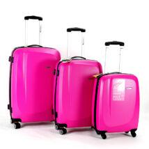 Gabol bőrönd szett