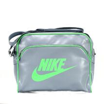 Nike oldaltáska BA4271 033