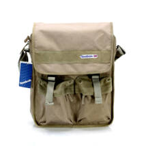 Reebok táska W14957