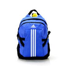 Adidas laptoptartós hátizsák  AB1719   BP POWER II