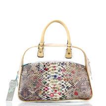 Axel Női táska