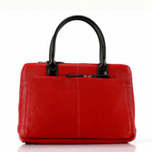 Matties női üzleti táska