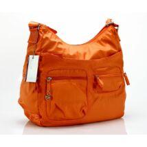 Samsonite Move SHOULD BAG L