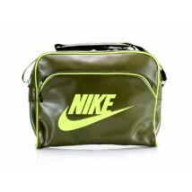 Nike oldaltáska BA4271 397
