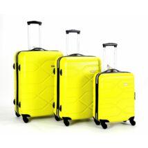 American Tourister by Samsonite Houston City 3 részes bőröndszett