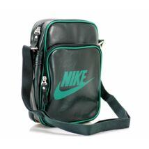 Nike oldaltáska BA4270 339 Zöld