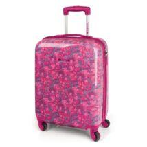Gabol kabinbőrönd