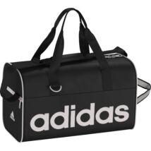Adidas sporttáska M67859