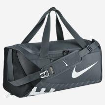 Nike sporttáska M méret BA5182_064