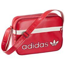 Adidas oldaltáska  AC AIRLINE BAG Piros-fehér