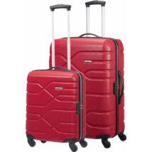 American Tourister by Samsonite Houston City 2 részes bőröndszett