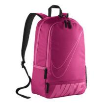 Nike hátizsák BA4863-616