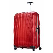 Samsonite Cosmolite  Spinner bőrönd 81 cm-es