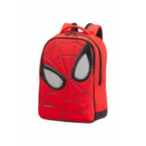 Samsonite Marvel Ultimate Spiderman Hátizsák M-es