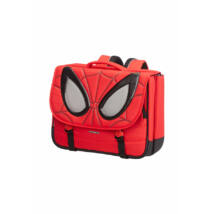 Samsonite Marvel Ultimate Spiderman Iskolatáska M-es