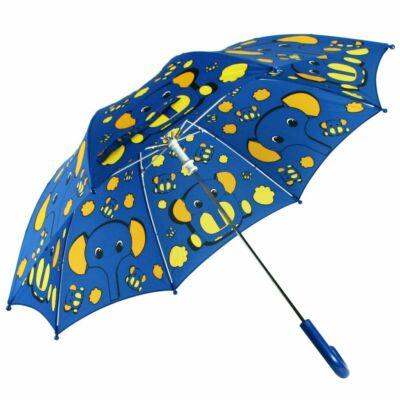 Samsonite Sammies Dreams Elefántos esernyő