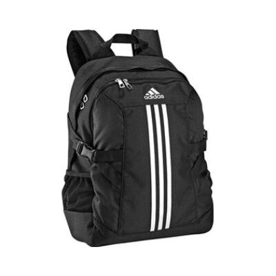 Adidas hátizsák   W58466  BP POWER II