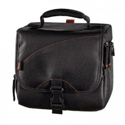 HAMA Astana 130 fotós táska, fekete