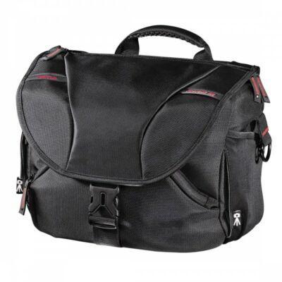 HAMA Protour 150 fotós táska, fekete