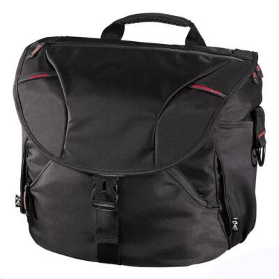 HAMA Protour 200 fotós táska, fekete