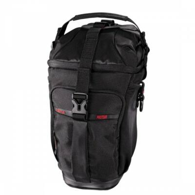 HAMA Protour 160 Colt fotós táska, fekete
