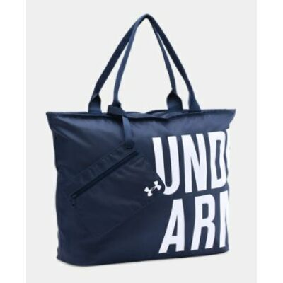1254632-942 Under Armour UA BIG WORD MARK TOTE
