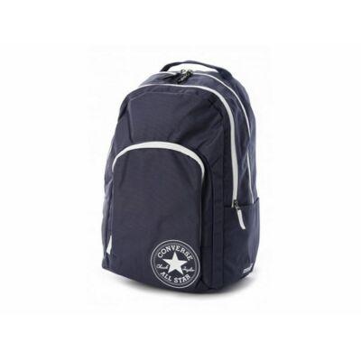 Converse hátizsák 410459-447