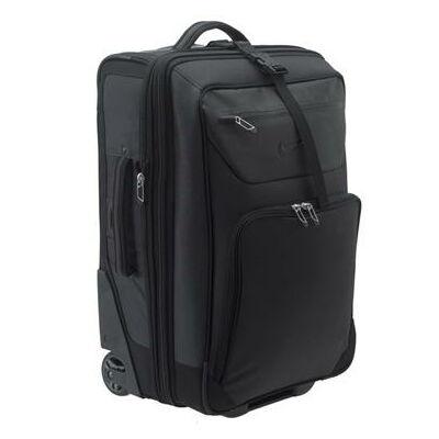 Nike bőrönd Departure M-es méret