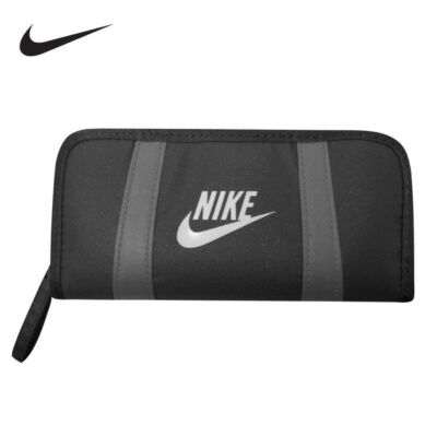 Nike 9.034.001.079 TEEN GIRL WALLET