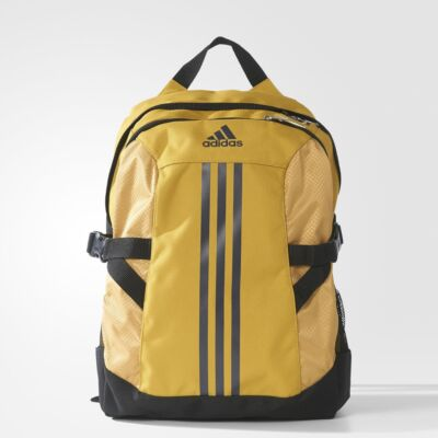 Adidas Hátizsák AB1720 BP POWER II
