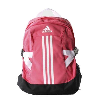 Adidas BP POWER II M hátizsák
