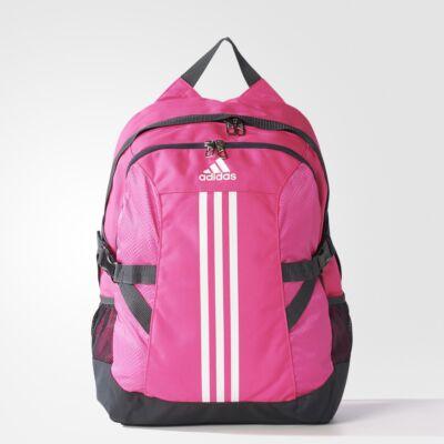 Adidas hátitzsák