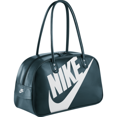 Nike bowling táska BA4269-346