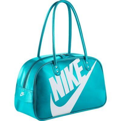 Nike bowling táska BA4269 419