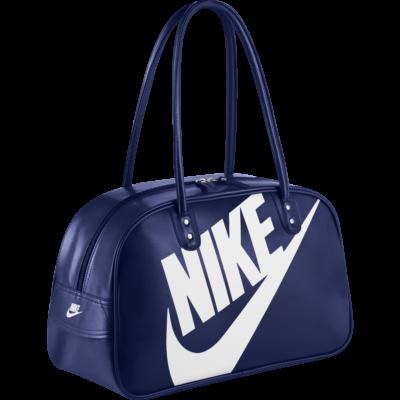Nike bowling táska BA4269 421